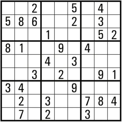 魔方矩阵的特征值分析